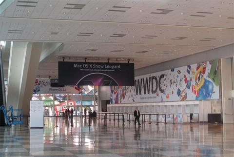 interior_centro_convenciones_Moscone_West_filtrado