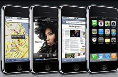El OS X Mobile 3.0 podría permitir compartir aplicaciones