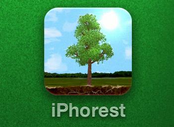 iphorest1.png