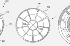 ¿Apple trabaja en un nuevo iPod Nano con tecnología multitouch?