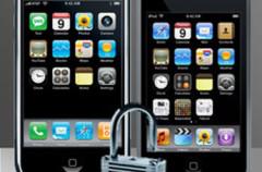 Cambios en la forma de comunicación entre iTunes e iPhone