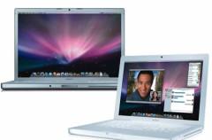 ¿El MacBook de plástico más potente que el unibody?