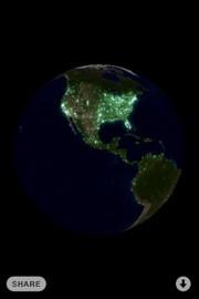 world-iphorest.jpg