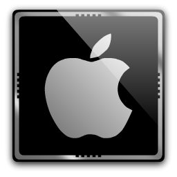 apple-chip.png