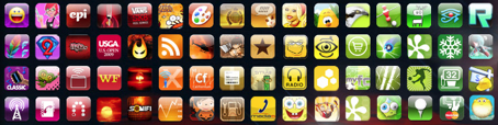 appstore-apps.png
