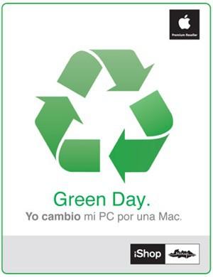 bann_greenday1.jpg
