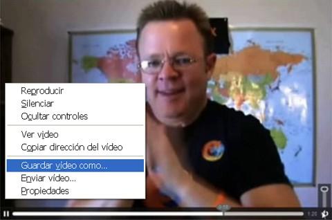 firefox3.5_descarga_actualizacion