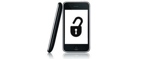 iphone3g-unlock_0.jpg