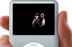 WTF?! Apple y la Mafia conectados por un iPod