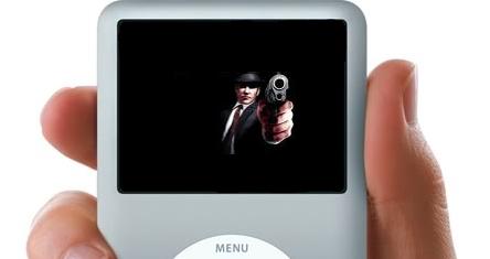 ipod-mafia.png