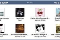 iTunes Music Store podría llegar pronto a México