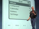 Steve Jobs podría reaparecer en un evento especial durante Agosto