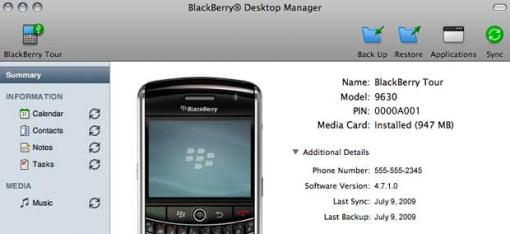 macdesktopsummary-1.jpg