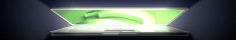 nvidia-mac.jpg