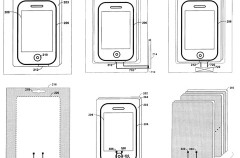 Patentes: cajas con suministro de energía para los productos