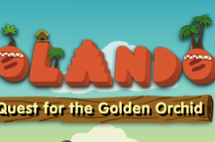 ¡Ya tenemos Rolando 2!