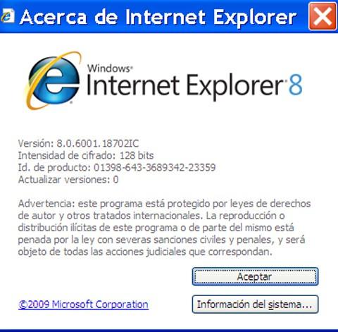 spot_publicitario_internet_explorer_8