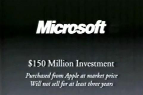 6-agosto-1997_apple_microsoft