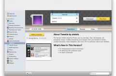 Bodega, tu tienda de aplicaciones para Mac