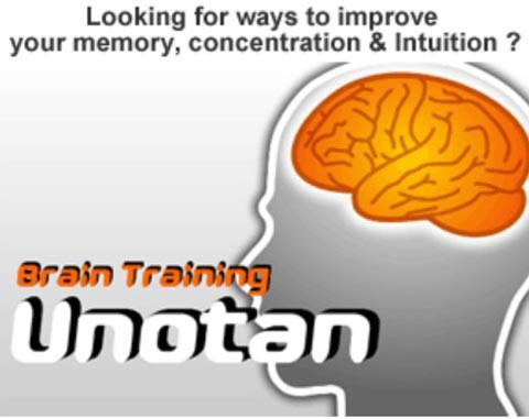 Brain-Training-Unotan-disponible_iphone