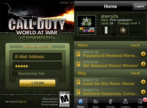 call-of-duty_world-at-war_iphone_gratis_itunes