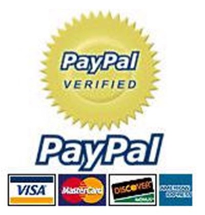 competencia_paypal_apple