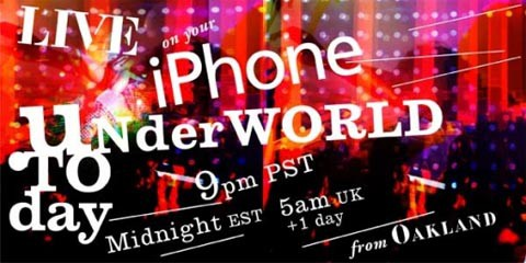 concierto_gratuito_iphone_underworld_streaming