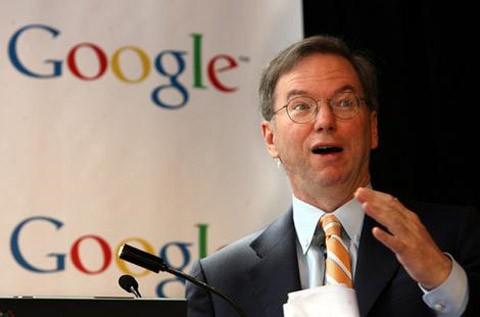 Eric_Schmidt_renuncia_apple_google