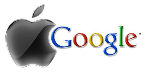 google_apple_china_competencia