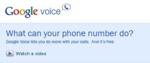 google_voice_iphone_instalacion