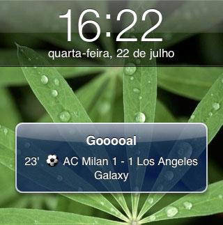 iPhoneGooooal2009