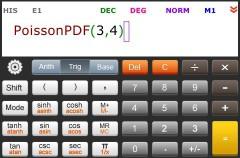 HiCalc, la mejor calculadora para el iPhone