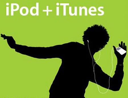 iPod-iTunes