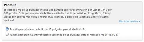 MacBook Mate