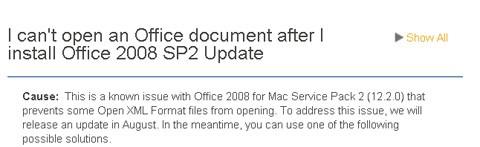 microsoft_office_2008_mac_soluciones_sp2