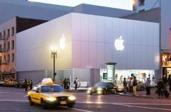 ¿Especialistas en iPhone en las Apple Store?