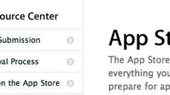 Apple presenta App Store Resource Center para desarrolladores