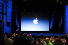 Creen que Steve Jobs no aparecerá el 9 de Septiembre