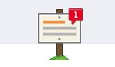 facebook-not.png