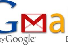 Error con tu cuenta de Gmail en Mail