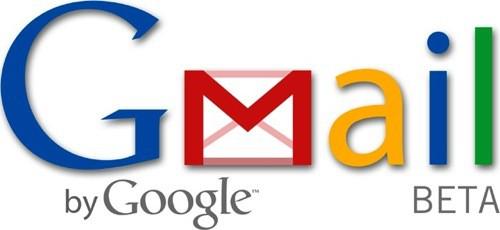 gmail2.jpg
