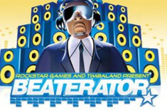 Próximamente Beaterator llegará al iPhone