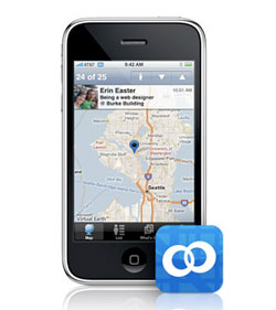 iPhoneLoopt