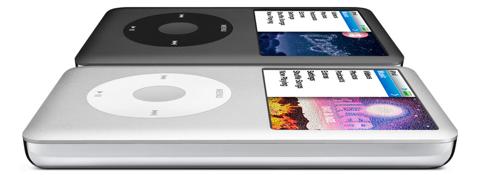 ipod-classic-160gb.png