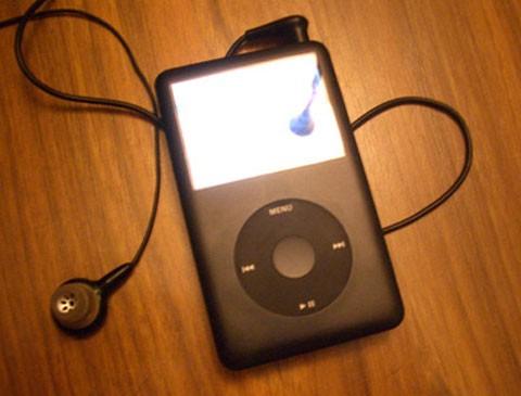 iTunes 9 no se entiende con los iPod Classic