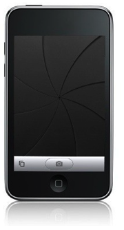 ipod-touch-camera-app.png