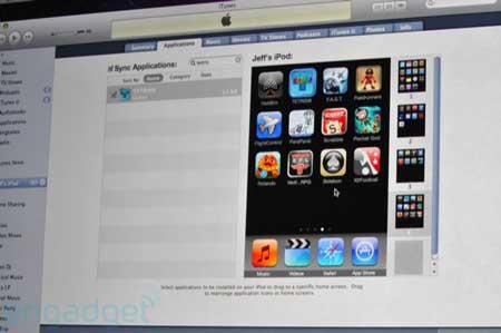 iTunes9OrganizadorDeAplicaciones