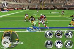 Muy pronto empezarán a salir juegos exclusivos para el iPhone 3Gs
