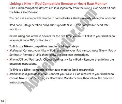 nike_ipod_nano_monitor-frecuencia-cardiaca