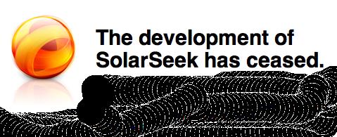 solarseek.png